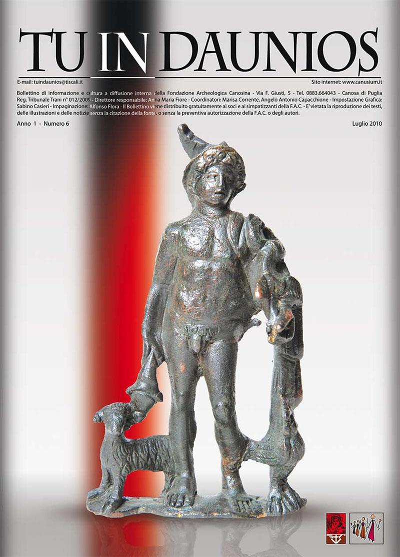 06-BOLLETTINO-LUGLIO-2010
