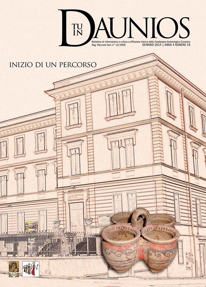 16-BOLLETTINO-GENNAIO-2014